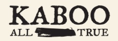 Kaboo Casino on uusi jännittävä netticasino